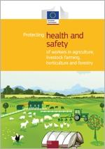 Guide Health and Safety in agriculture