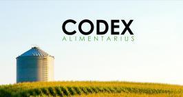 """Codex Alimentarius"""" CAC/RCP 1-1996 Rev 4-2003"""