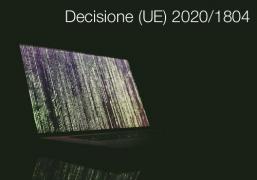Decisione (UE) 2020/1804