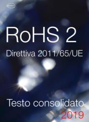 Direttiva RoHS 2 Testo Consolidato