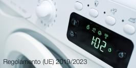 Regolamento (UE) 2019/2023
