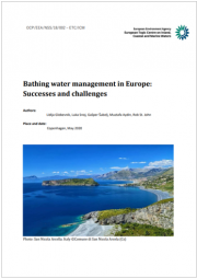 Bathing Water Management in Europe