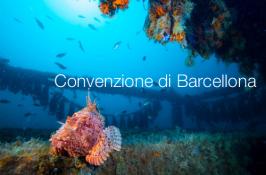 Convenzione di Barcellona