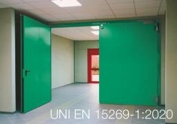 UNI EN 15269-1:2020