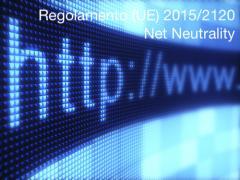 Regolamento (UE) 2015/2120
