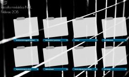 Modulistica Verifiche impianti e attrezzature - INAIL Agg. 02.2015