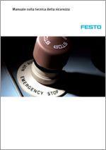 Manuale sulla tecnica della sicurezza - Festo