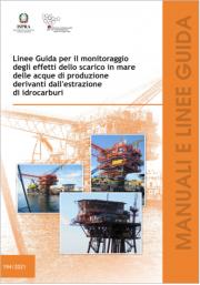 Linee Guida scarico in mare acque di estrazione idrocarburi