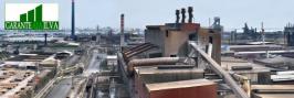 Il Garante dell'Autorizzazione Integrata Ambientale ILVA: la Sezione dedicata ISPRA