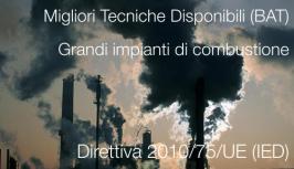 Decisione di esecuzione (UE) 2017/1442