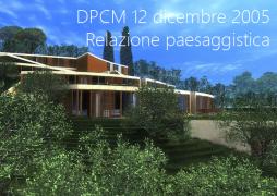 DPCM 12 dicembre 2005