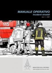 Manuale operativo Incidenti stradali