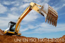 UNI EN ISO 19014-3:2018