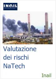 Valutazione dei rischi NaTech