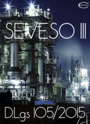 ebook SEVESO III - D.Lgs. 105/2015