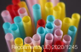 Regolamento (UE) 2020/1245