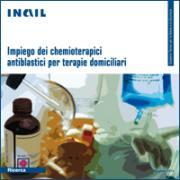 Impiego dei chemioterapici antiblastici per terapie domiciliari