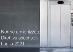Decisione di esecuzione (UE) 2021/1220
