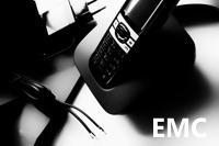 Norme armonizzate direttiva EMC febbraio 2014