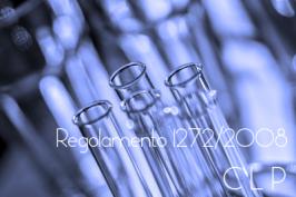 Regolamento (CE) n. 1272/2008 CLP