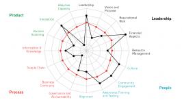 BSI: Resilienza Organizzativa