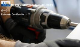 Quesiti Sicurezza: Interpello 5 Novembre 2013
