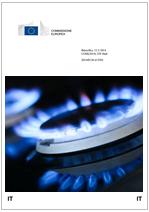Apparecchi a GAS: In arrivo il Nuovo Regolamento che modifica la direttiva 2009/142/CE