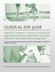 Guida DM 37/2008