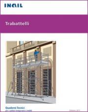 Trabattelli - Quaderni Tecnici INAIL