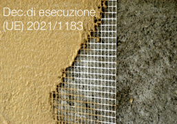 Decisione di esecuzione (UE) 2021/1183
