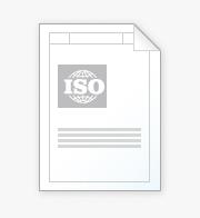 Disponibile il Draft Ed. Luglio 2015 della nuova norma sui ripari ISO 14120