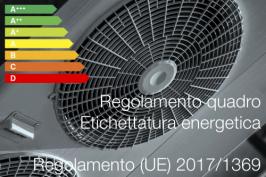 Regolamento (UE) 2017/1369