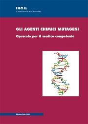 Gli agenti chimici mutageni