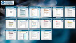 DVR 2013: La modulistica standard per la redazione del documento