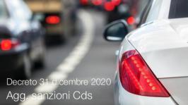 Decreto 31 dicembre 2020