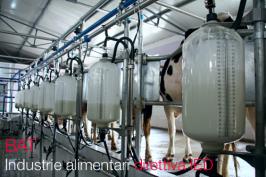 BAT Industrie alimentari direttiva IED