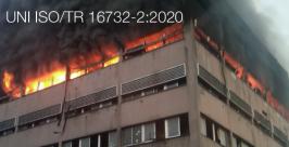 UNI ISO/TR 16732-2:2020