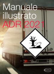 Manuale illustrato ADR 2021