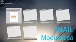 Modulistica Verifica impianti e attrezzature
