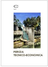 Modello Perizia di Valutazione Tecnico-Economica beni mobili