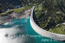 D.P.R. 1° novembre 1959 n. 1363