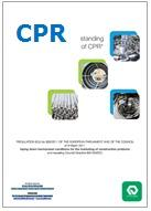 A Practical Guide of CPR
