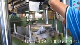 UNI EN ISO 13856-3:2013