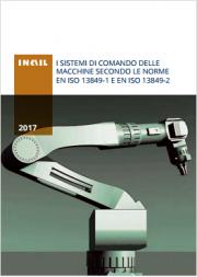 Sistemi di comando macchine: EN ISO 13849-1 e EN ISO 13849-2