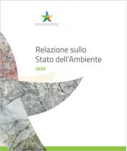 Relazione sullo Stato dell'Ambiente 2020