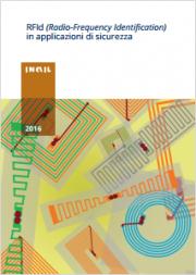 RFId (Radio-Frequency Identification) in applicazioni di sicurezza 2016