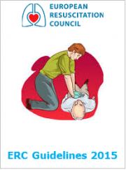 Pubblicate le nuove Linee Guida ERC 2015 Primo soccorso rianimazione cardiopolmonare