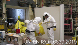 UNI EN ISO 16639:2019
