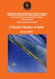 Il Diporto Nautico in Italia - Anno 2014