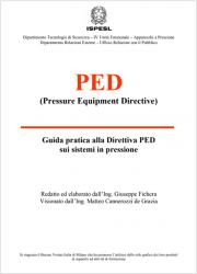 Guida pratica Direttiva PED
